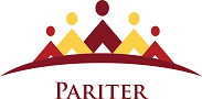 Centrul Pariter
